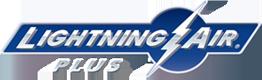 lightning_air_logo
